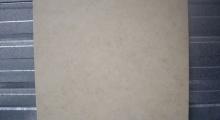 Vloertegel beige 60x60cm