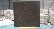 Vloertegel Belg-hardsteen 45x45cm