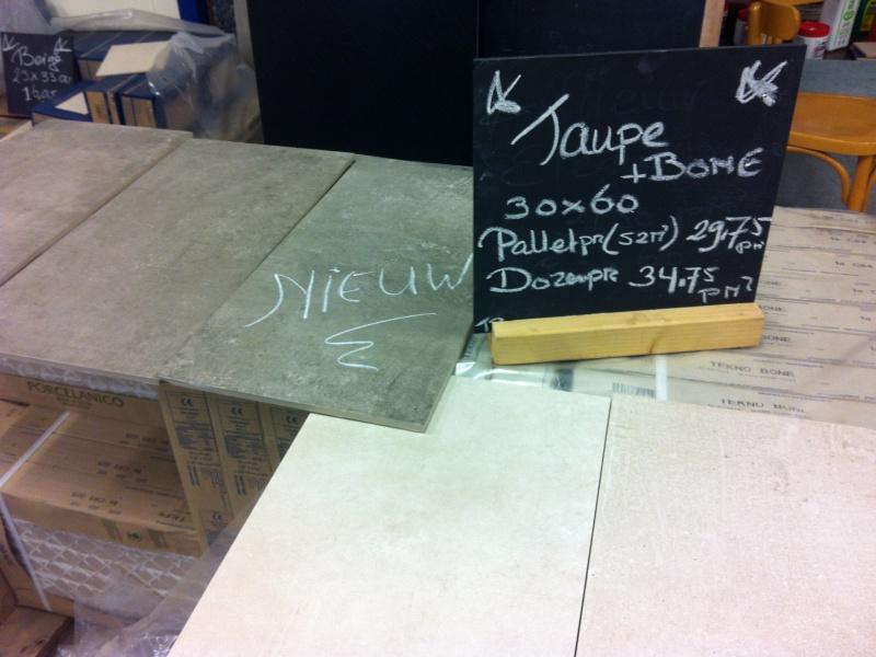 Tegel Outlet Nunspeet : Casa dolce casa tegels koopt u online op tegel outlet